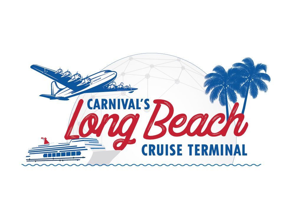 Carnival Cruise Line Significantly Expands Its West Coast Presence And Offerings