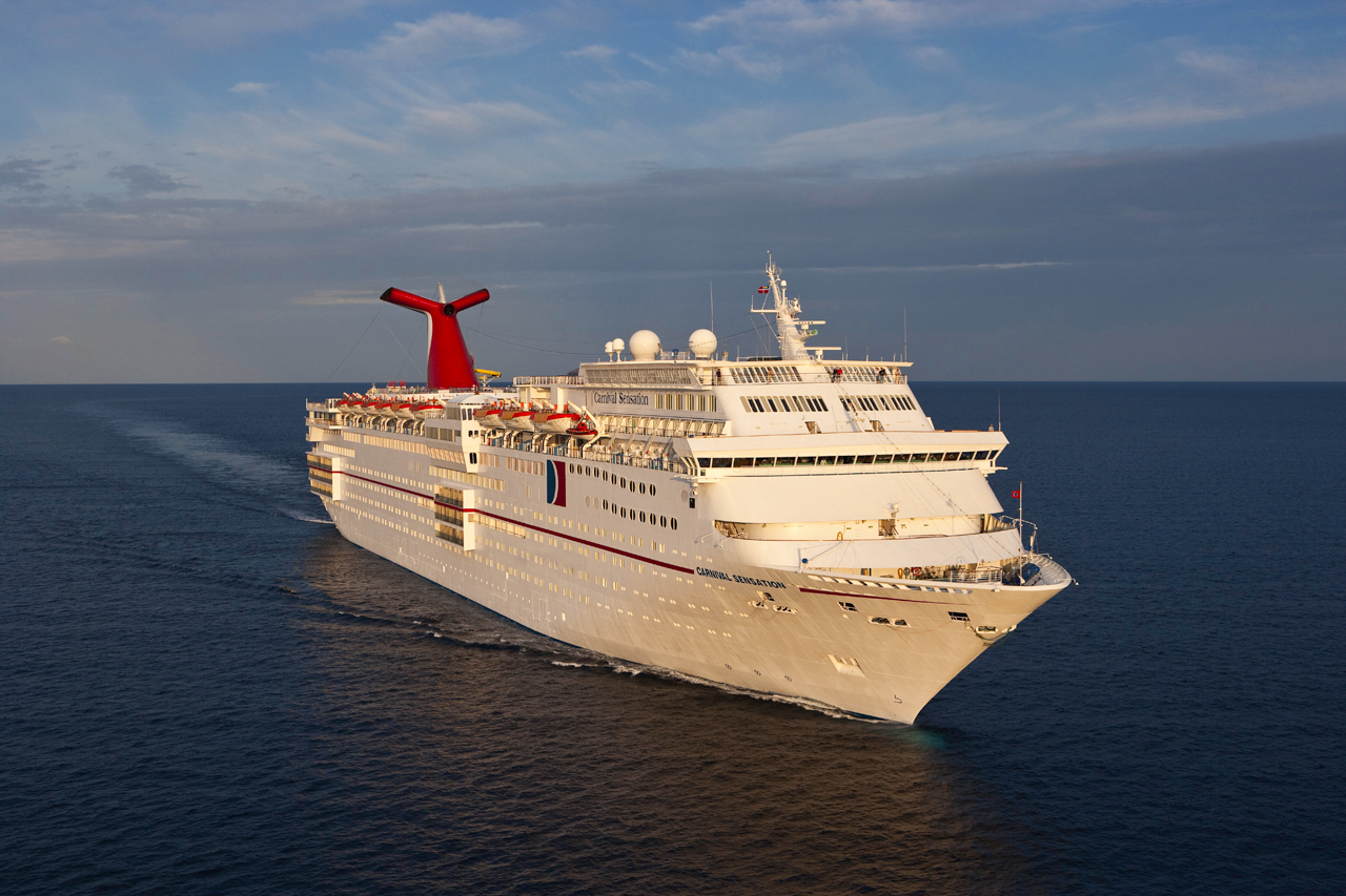 Carnival Cruise Line to Offer New Cruises to Cuba from Miami In 2019