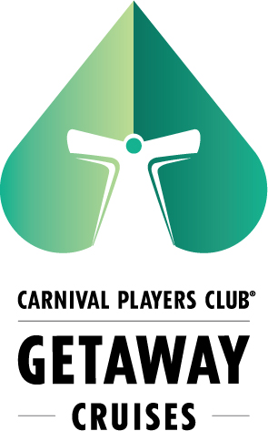Carnival Cruise Line Rolls Out Enhanced 'Carnival Players Club' Casino Program With Host of Upgraded Offers and Experiences
