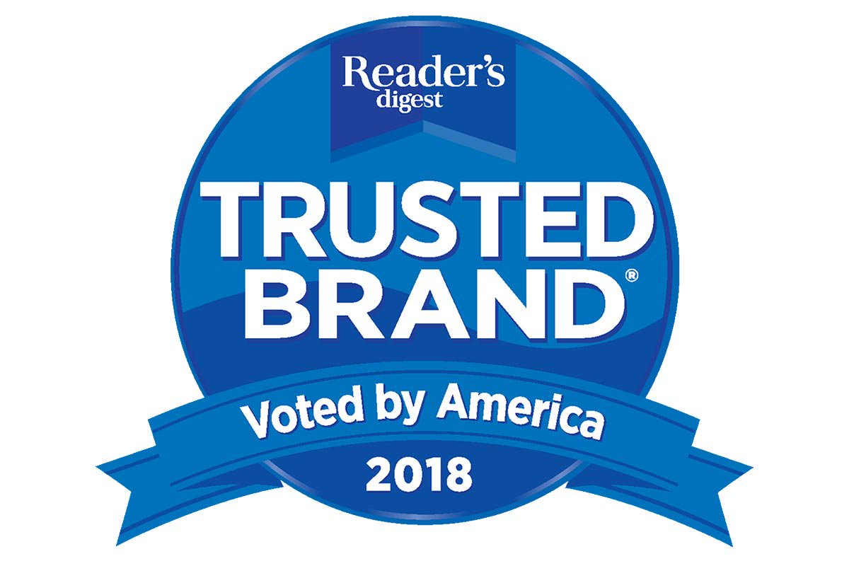 Carnival Cruise Line Named 'America's Most Trusted Cruise Line' by Reader's Digest for Fourth Year in a Row