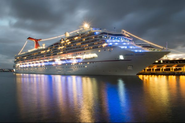Carnival-Victory-800