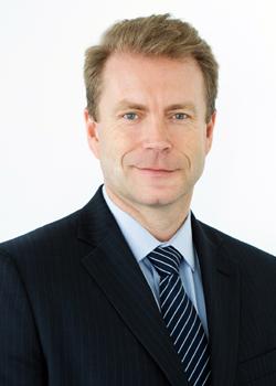 Lars Ljoen