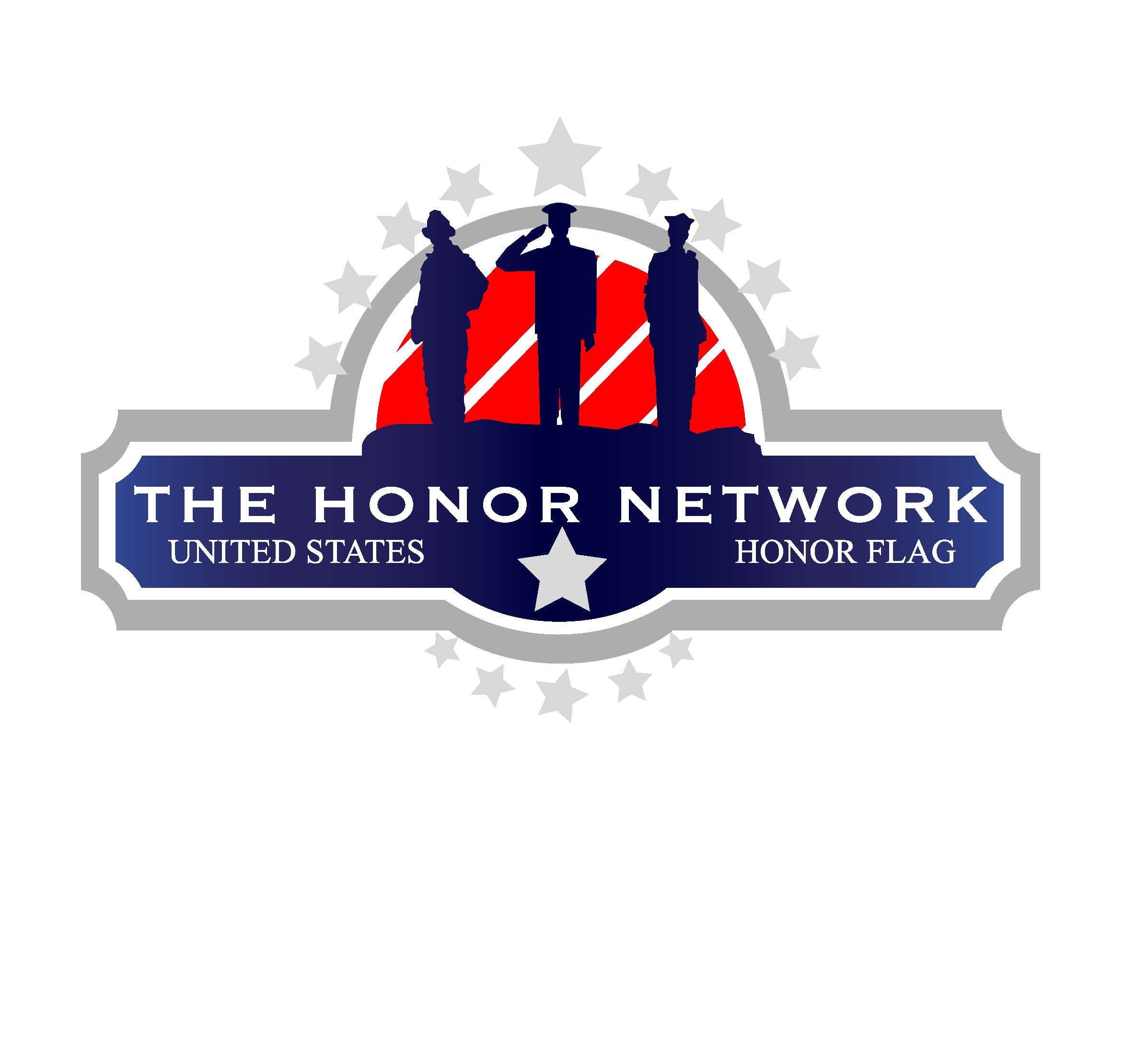 The Honor Network Logo