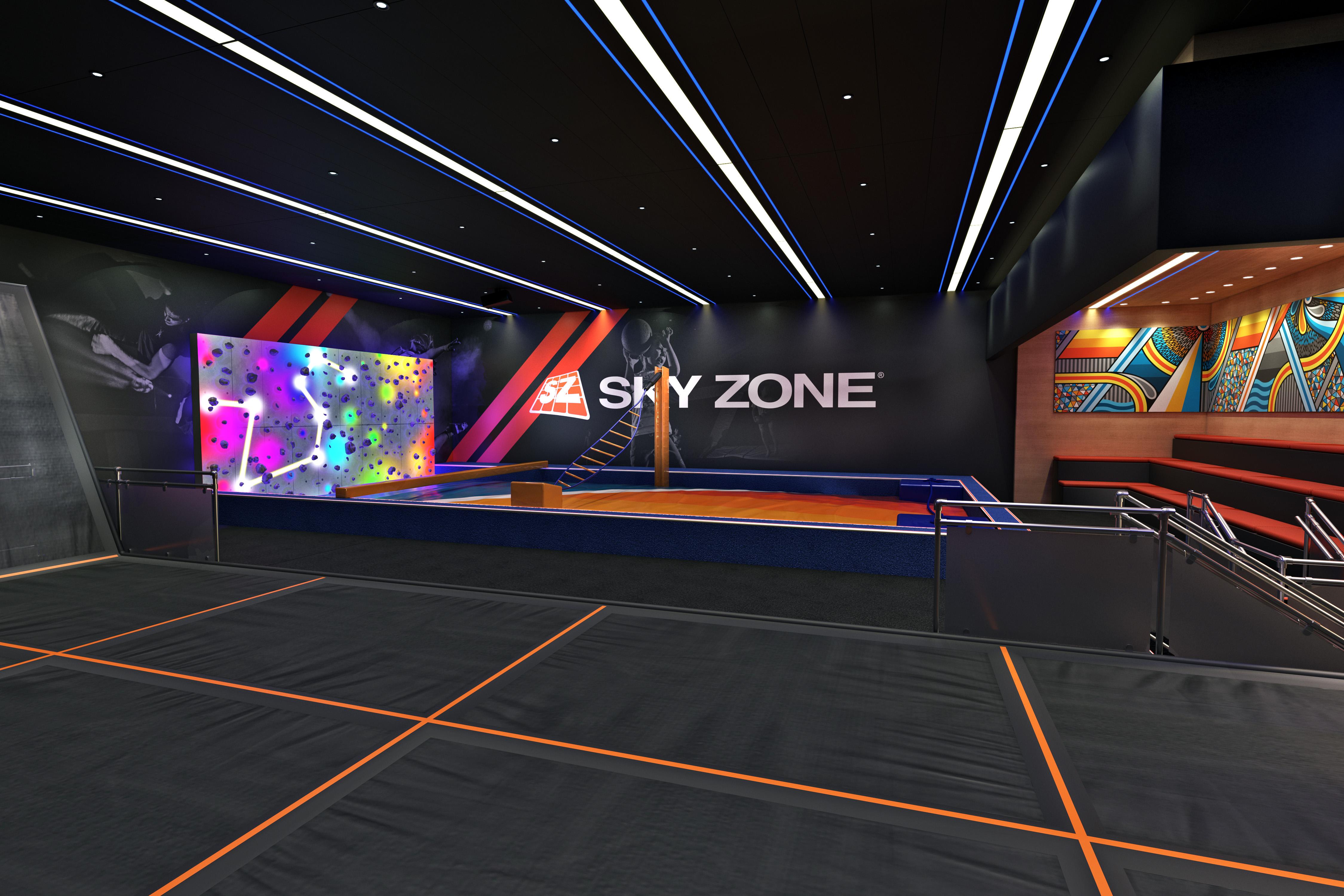 SkyZone_Rev04_Cam02