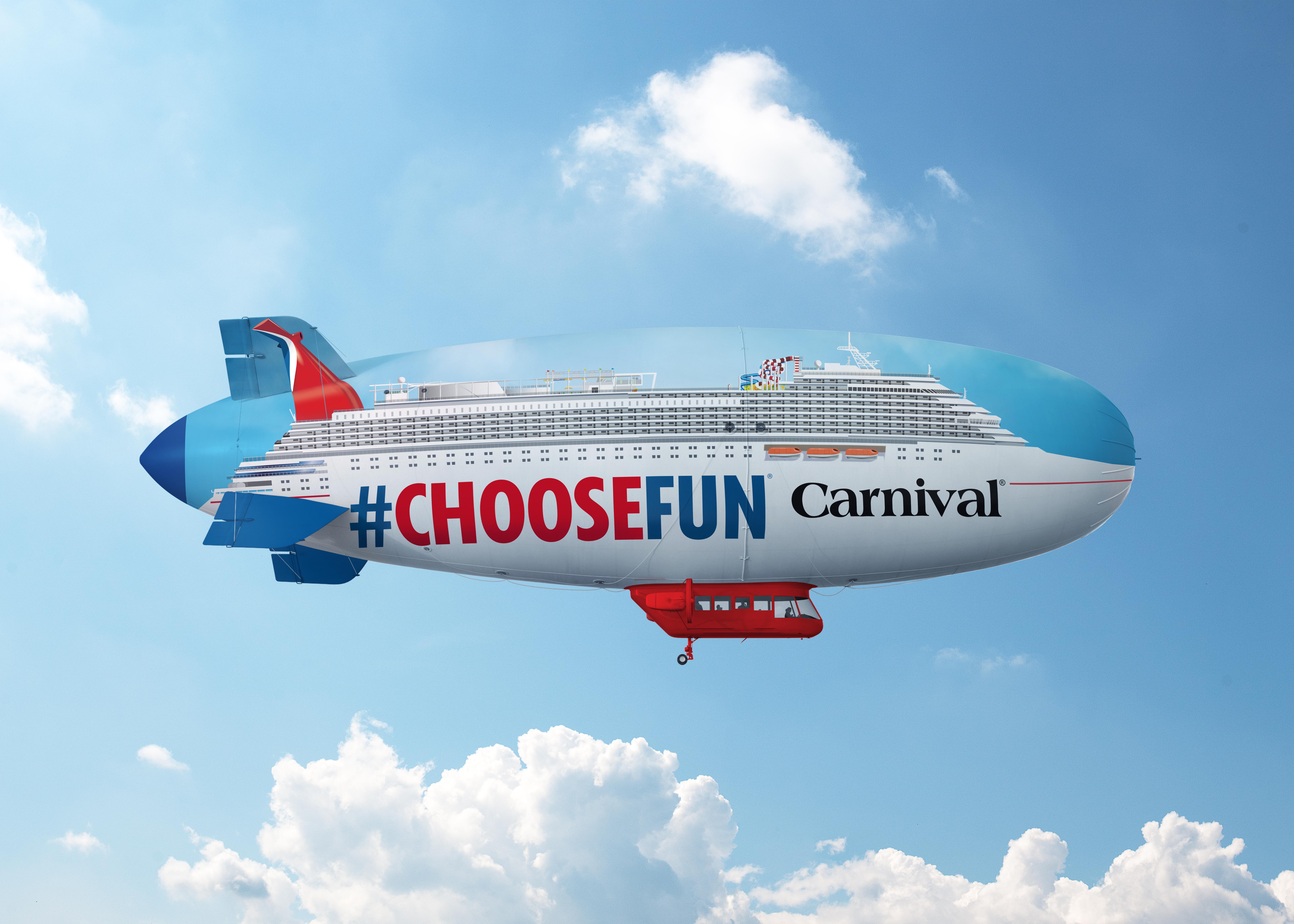 CarnivalAirship Sky2