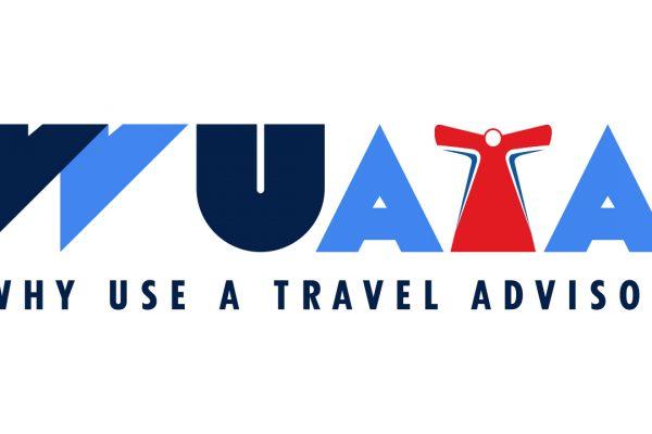 WUATA-Logo- JPEG